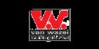 Van Wezel Бельгія
