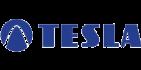 TESLA Чехія