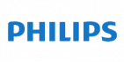 PHILIPS Нідерланди