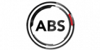 ABS Нидерланды