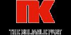 NK Данія
