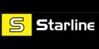 STARLINE Чехія