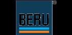 BERU Німеччина