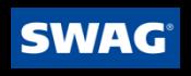 SWAG Германия