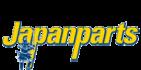 JAPANPARTS Італія
