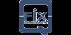 Q-FIX Нидерланды
