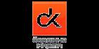DK Украина