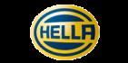 HELLA Германия