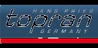 TOPRAN Німеччина