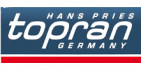 TOPRAN Германия