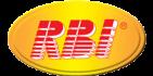 RBI Тайланд