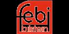 FEBI BILSTEIN Германия