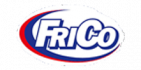 FRICO Украина
