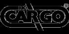 CARGO Данія