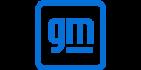 GM США