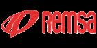 REMSA Испания