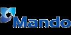 MANDO Корея
