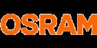 OSRAM Германия