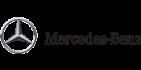 MERCEDES-BENZ Німеччина
