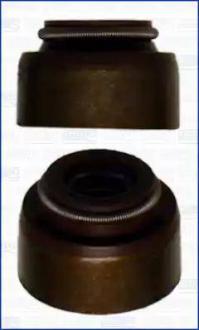 Сальник клапана AJUSA Great Wall Pegasus 1007040-E00