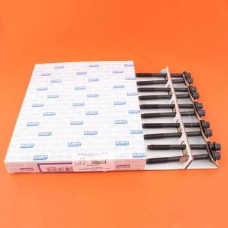 Болт головки блока цилиндров (ком-кт 10 шт) AJUSA Byd F3 471Q-1000810