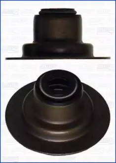 Сальник клапана Chery Amulet Karry AJUSA 480-1007020-AJUSA
