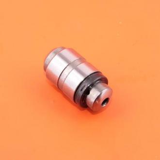 Гидрокомпенсатор клапана AJUSA Chery Cross Eastar MD377560