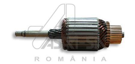 Ротор (якорь) стартера 1.4/1.6 30227