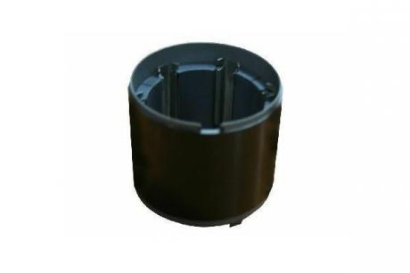 Статор стартера (корпус+обмотка) 1.5 DCI/E4 30254