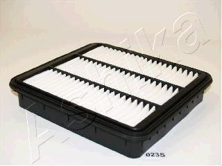 Фильтр воздушный Chery Tiggo 1.6 (ASHIKA) 20-00-023
