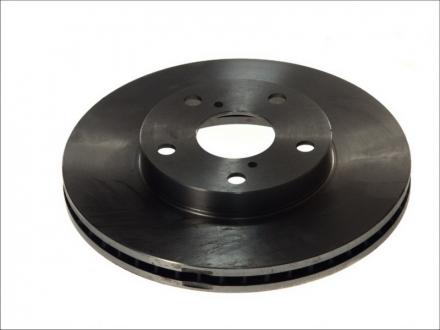 24.0125-0143.1 ATE Диск тормозной