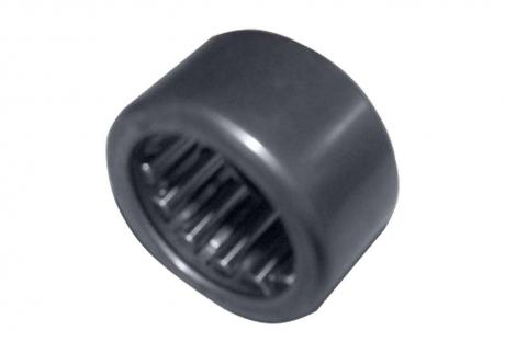 015301373AA Auto Parts Подшипник вторичного вала КПП (игольч) Chery Amulet