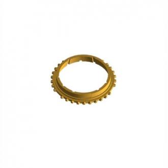 Кольцо синхронизатора 1-ой передачи Chery Amulet 015311247AA