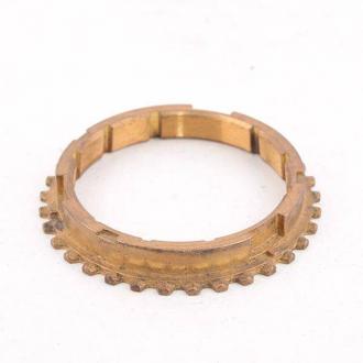 Кольцо синхронизатора 2-ой передачи Chery Amulet 015311248AA