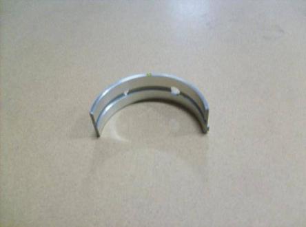 Вкладыши коренные Great Wall Hover H5 STD 1002022-ED011