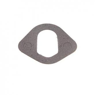 Прокладка крышки патрубка топливного насоса Great Wall Safe 1002206-E01