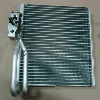 Радиатор испарителя MG 350 10031843