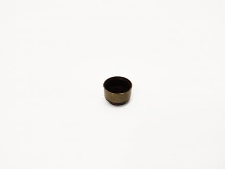 Сальник клапана Great Wall 1007040-E00
