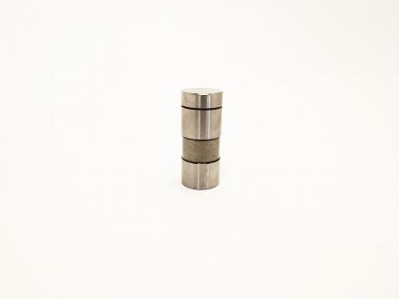 Гидрокомпенсатор клапана Great Wall 1007070-E00