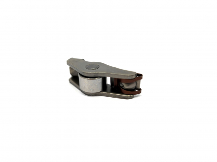 Рокер клапана Great Wall Haval H5 1007200-ED01