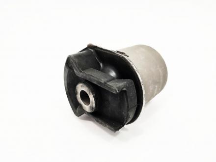 1014001675 Auto Parts Сайлентблок задней балки Geely GC6 / MK / MK2