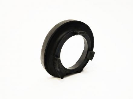 Проставка пружины задней (резиновая верхняя) Geely GC5 GC5R 1014013041