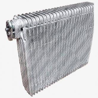 Радиатор испарителя BYD S6 10142921-00