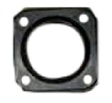 Прокладка горловины топливного бака Geely MK Geely MK 1016001506
