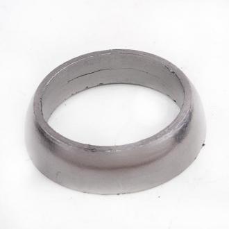 Прокладка катализатора (кольцо) 51мм Geely 1016002020