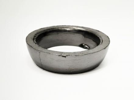 Прокладка катализатора (кольцо) 46мм Geely MK 101600202551