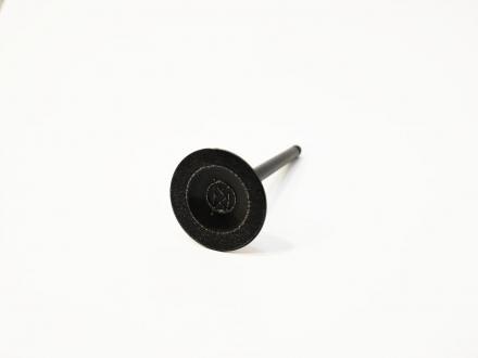 Клапан выпускной Geely 1016052220