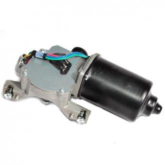 Мотор стеклоочистителя Geely МК 1017002075