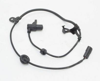 Датчик ABS передний L Geely MK MK2 GC6 1017009293