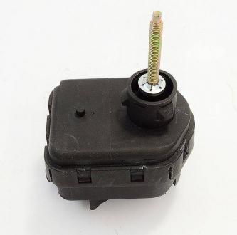 Корректор фары Geely MK MK2 1017010346